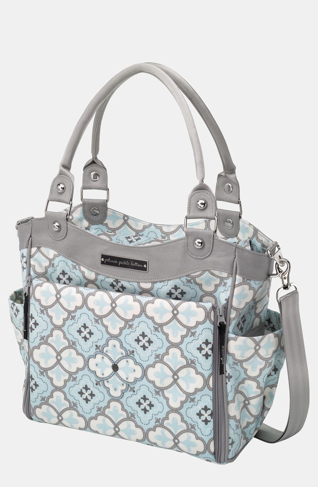 Main Image - CITY CARRYALL