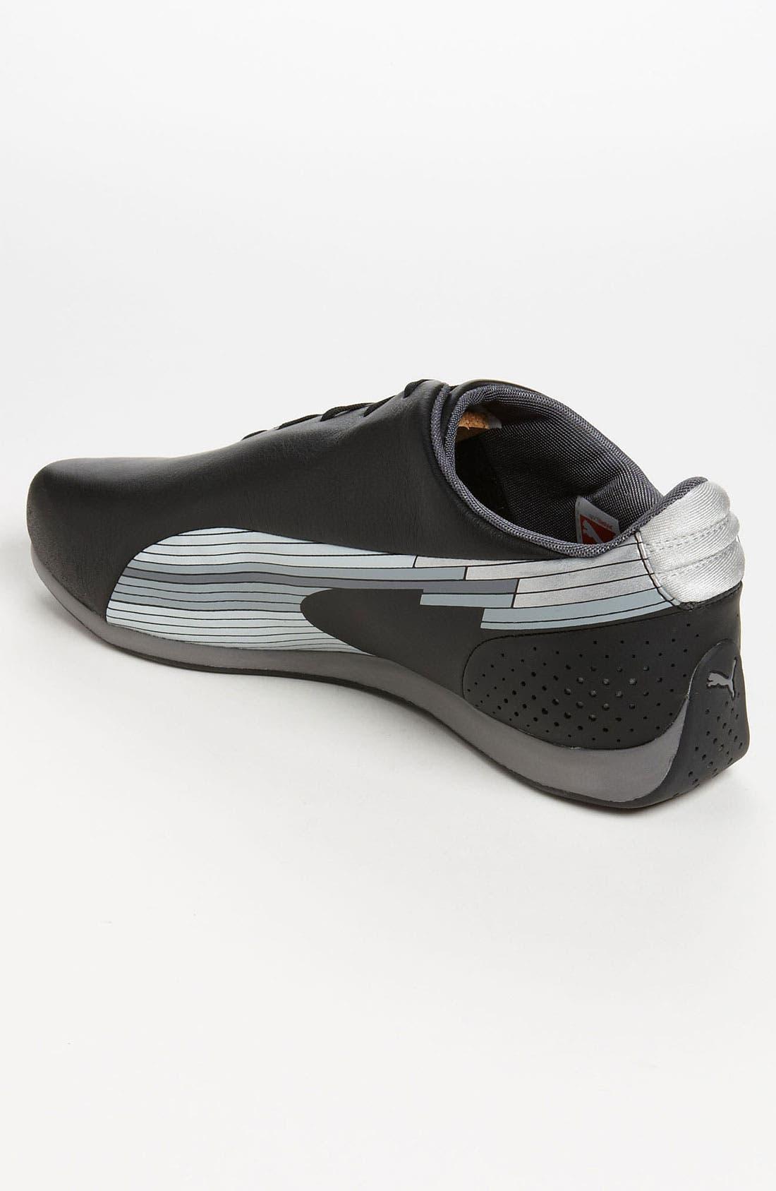 Alternate Image 2  - PUMA 'evoSPEED F1' Sneaker (Men)