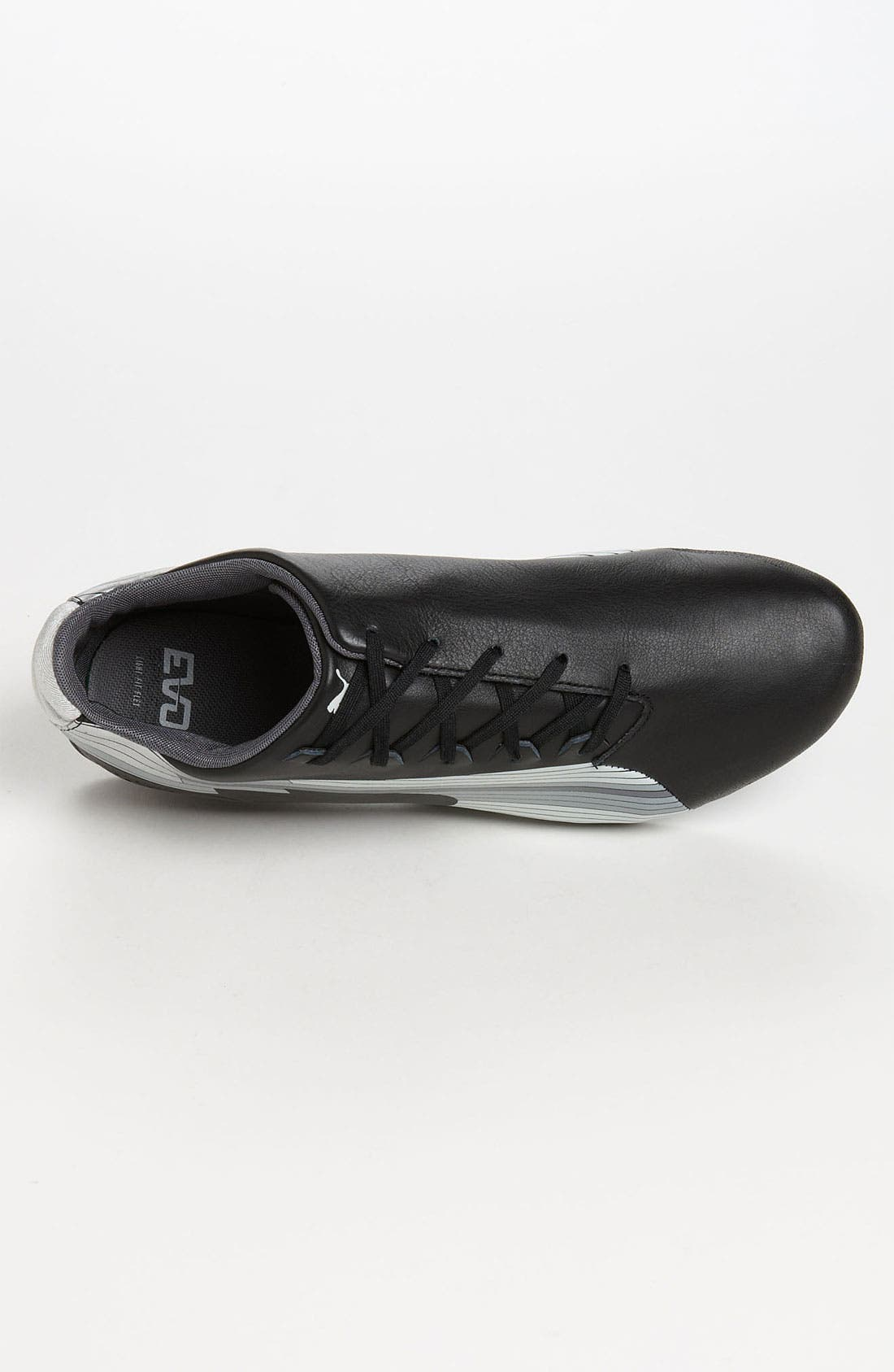 Alternate Image 3  - PUMA 'evoSPEED F1' Sneaker (Men)