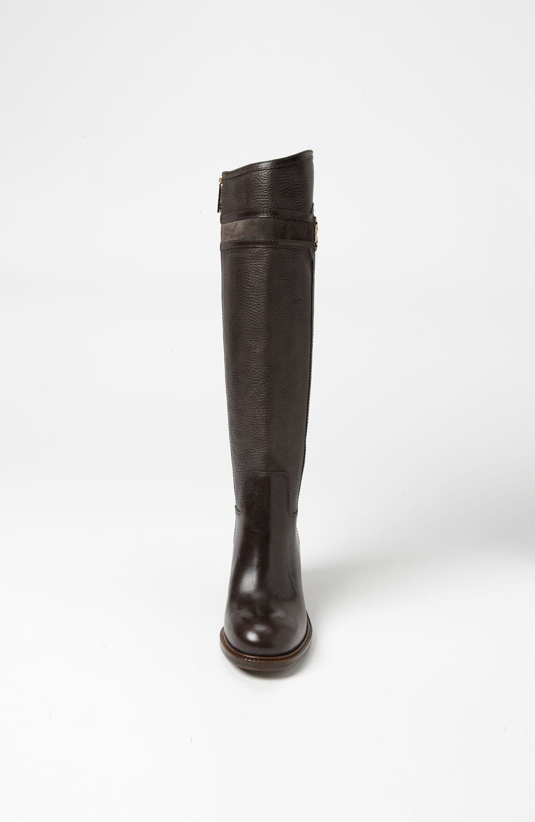 Alternate Image 3  - Tory Burch 'Alaina' Boot