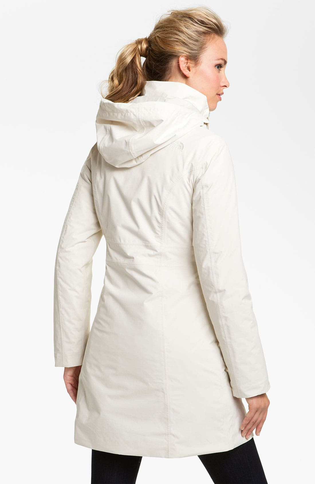 Alternate Image 2  - The North Face 'B' TriClimate® 3-in-1 Jacket