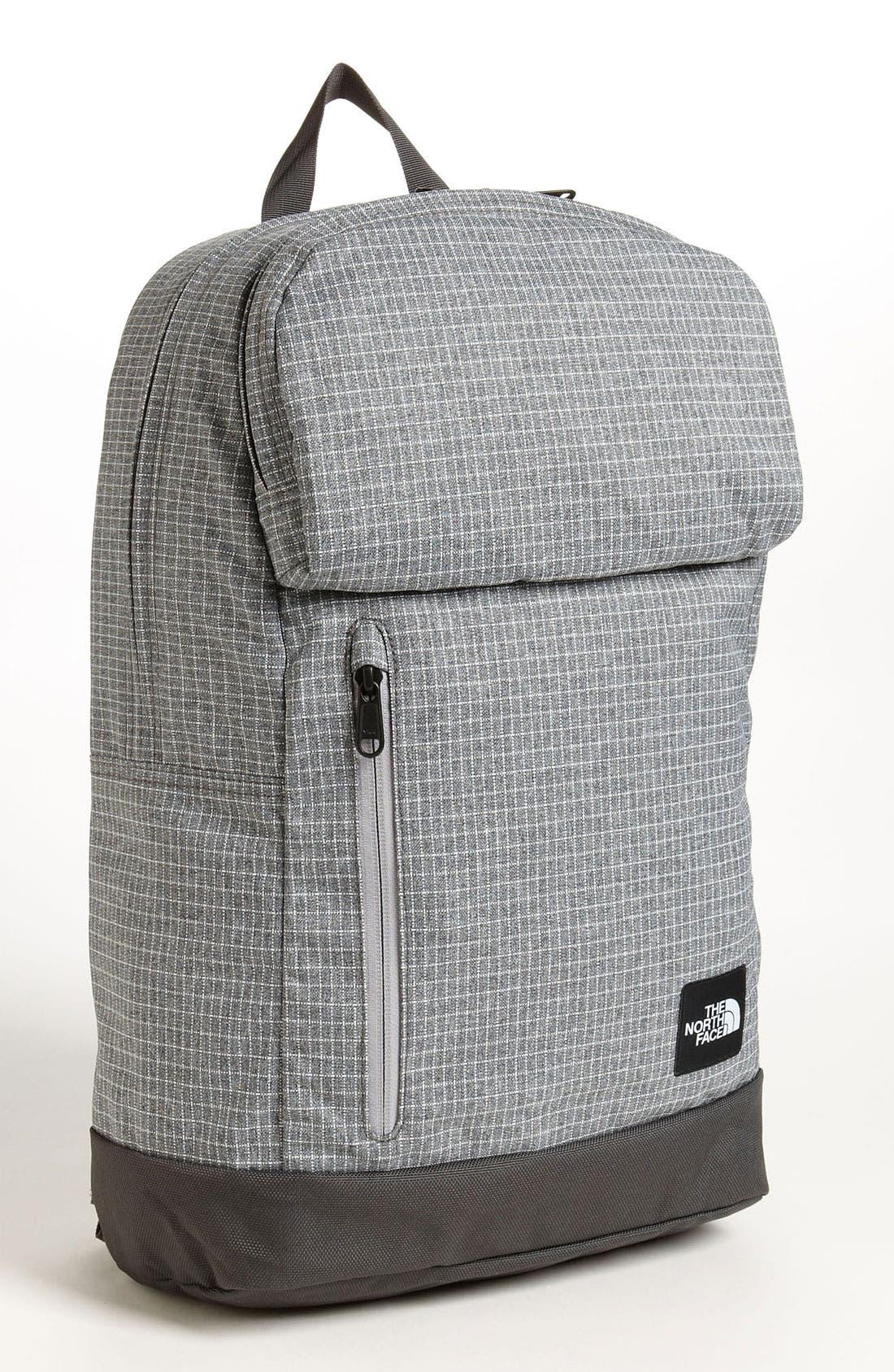 Main Image - The North Face 'Singletasker' Backpack