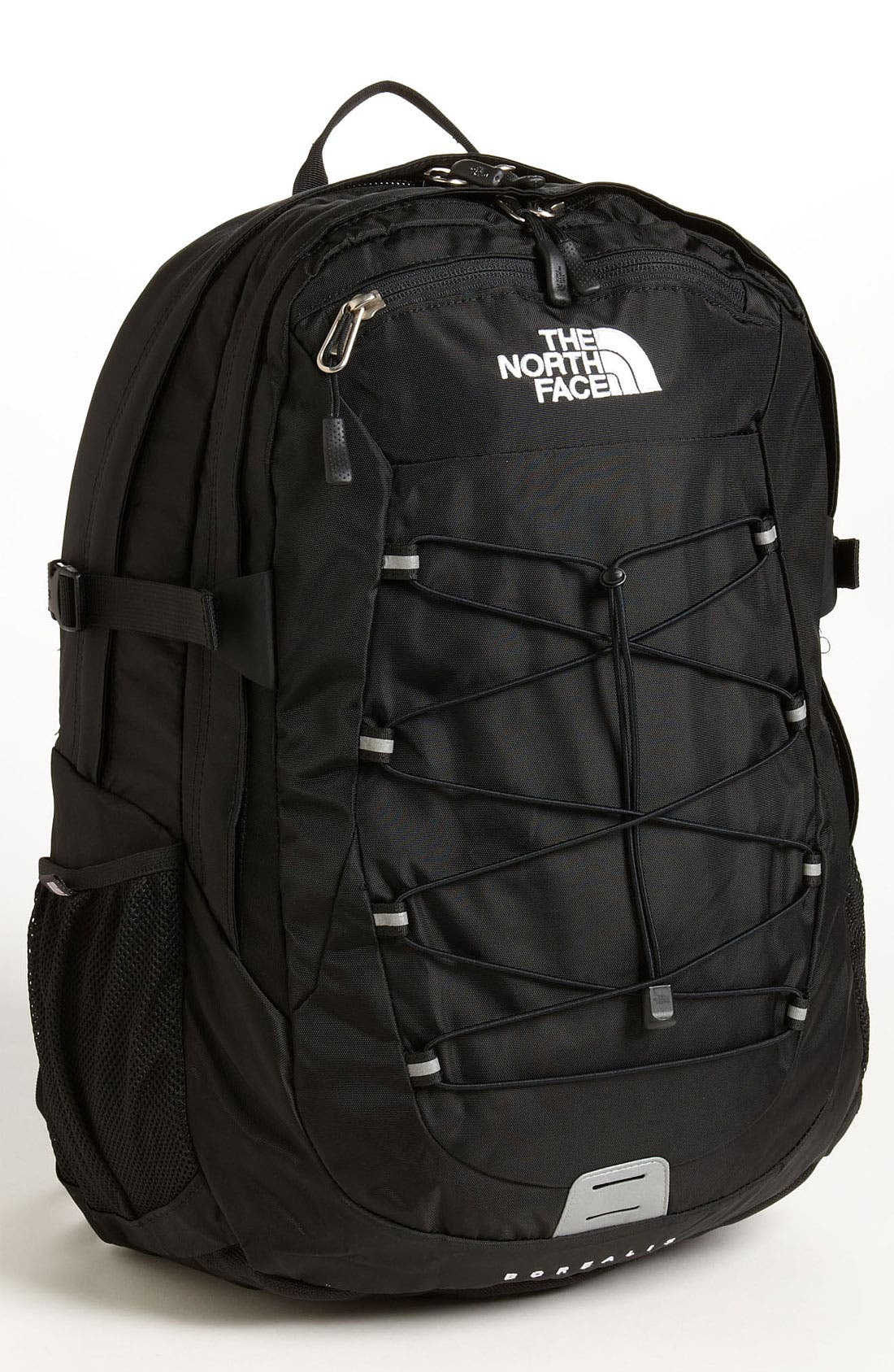 Main Image - The North Face 'Borealis' Backpack