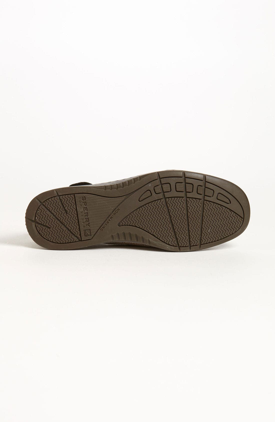 Alternate Image 4  - Sperry Top-Sider® 'Angelfish - Quilted' Boat Shoe