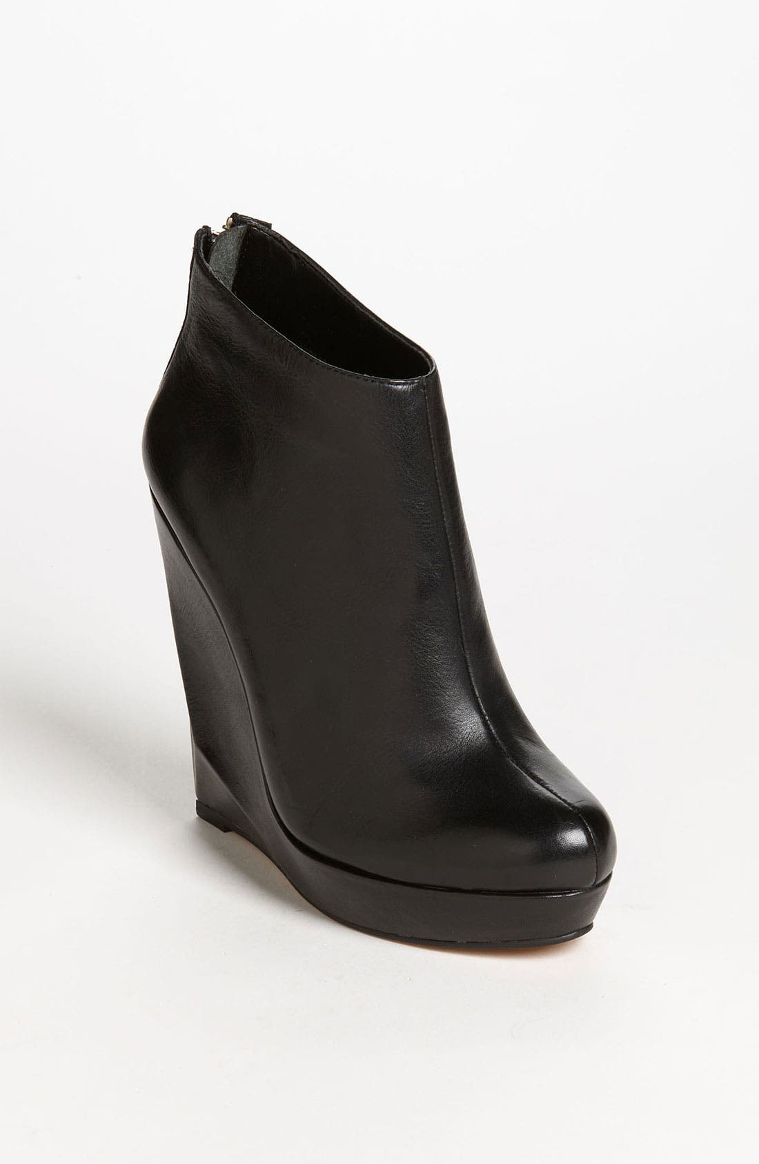 Alternate Image 1 Selected - Dolce Vita 'Fury' Bootie