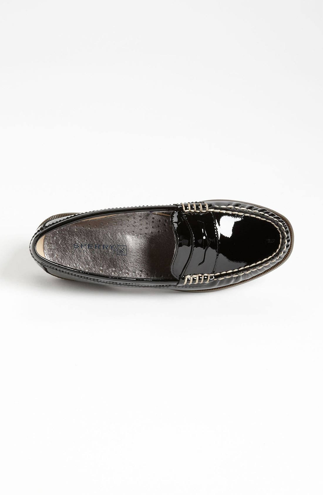 Alternate Image 3  - Sperry Top-Sider® 'Hayden' Penny Loafer