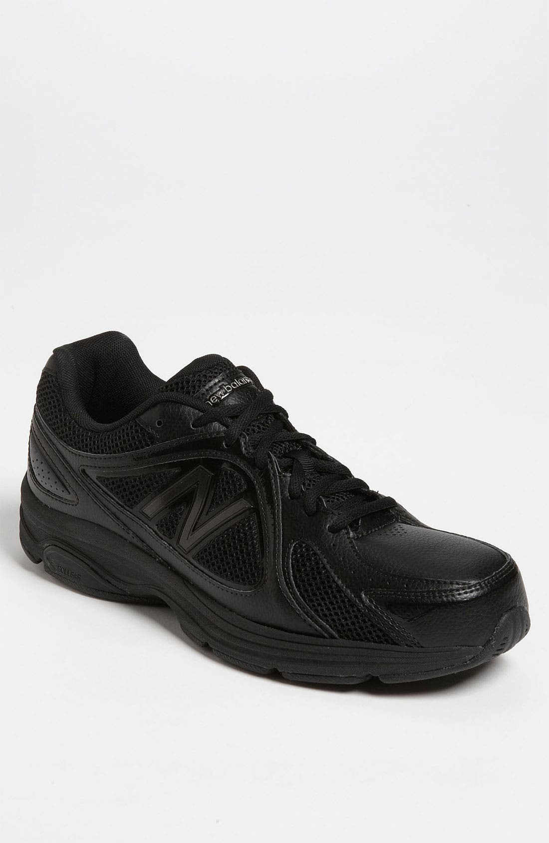 Alternate Image 1 Selected - New Balance '847' Walking Shoe (Men) (Online Only)