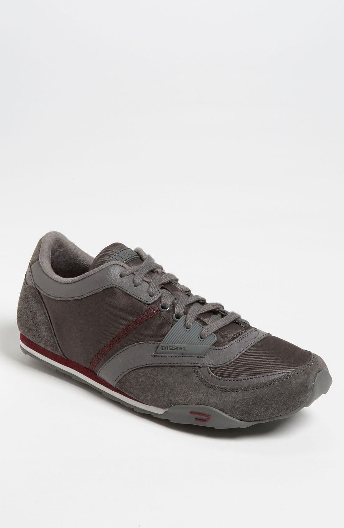 Alternate Image 1 Selected - DIESEL® 'Matthew' Sneaker