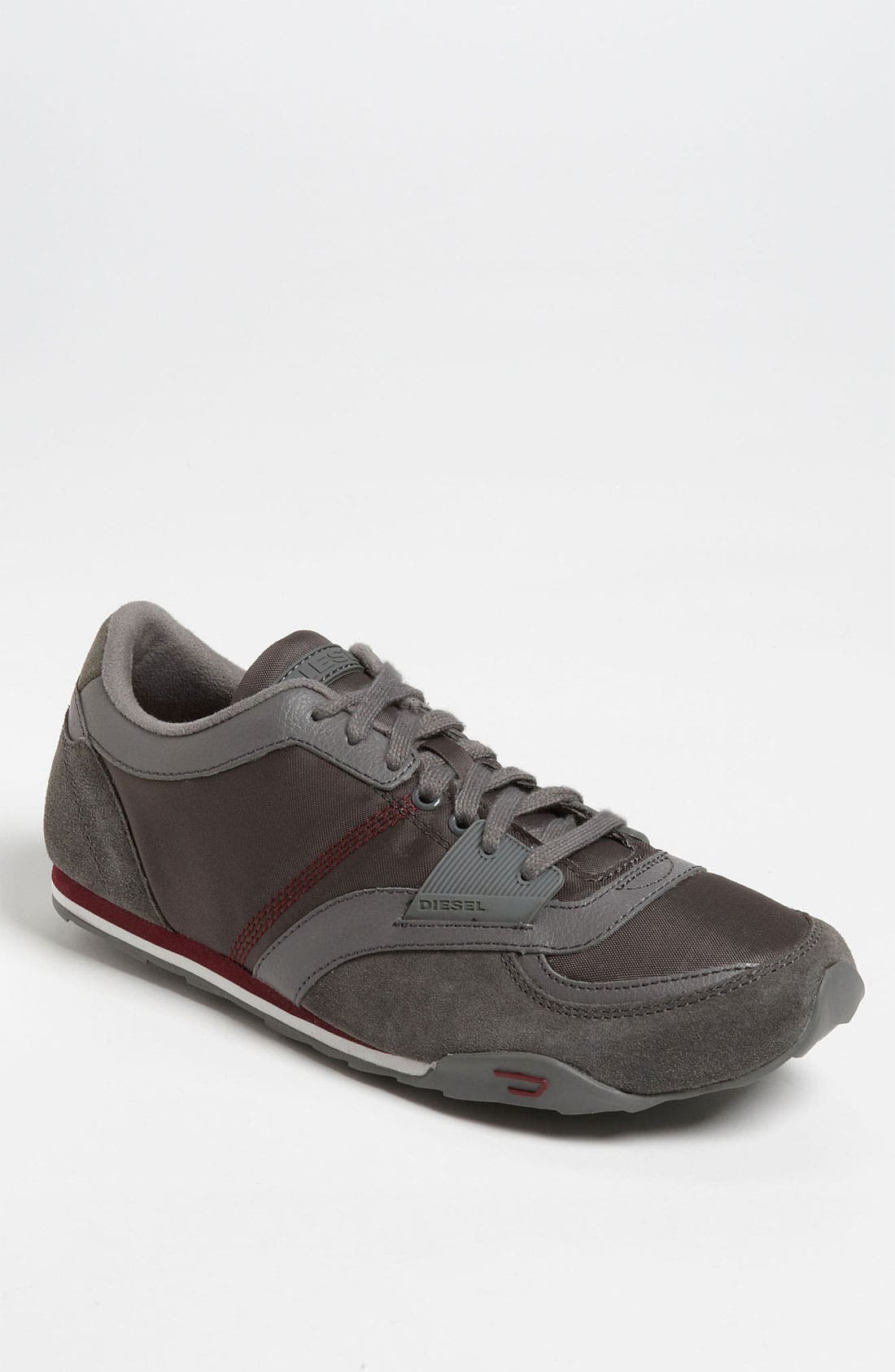 Main Image - DIESEL® 'Matthew' Sneaker