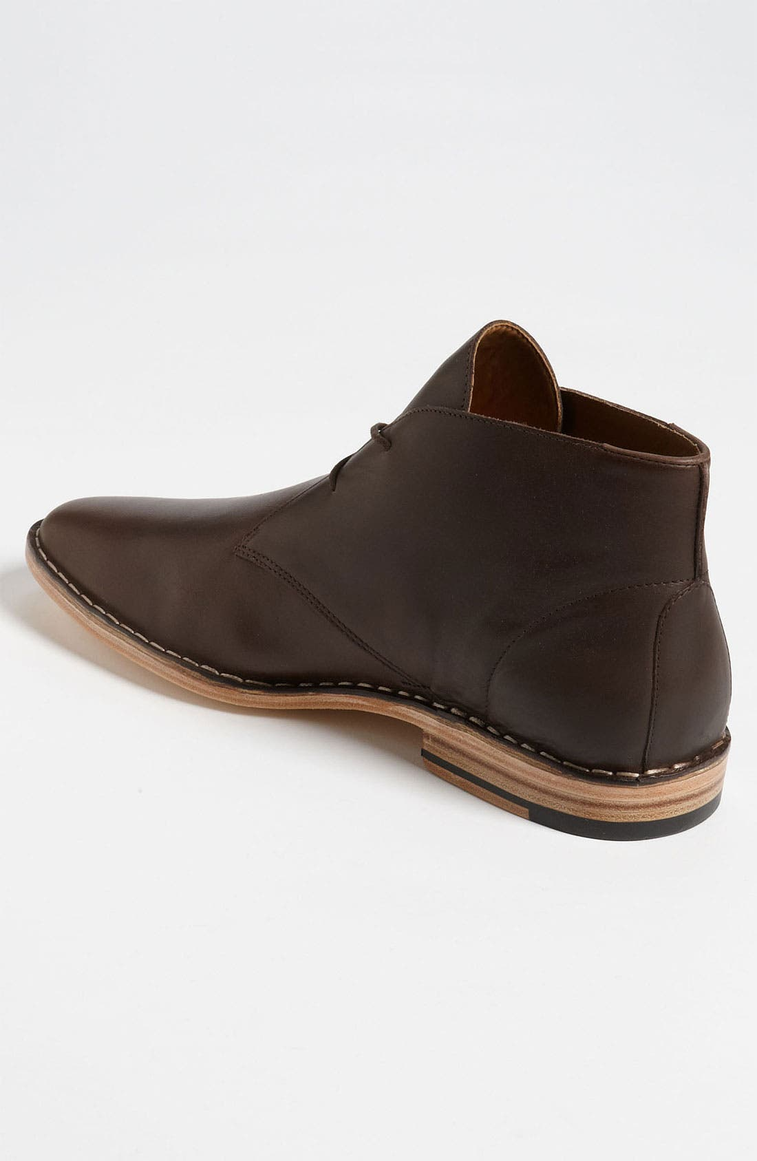 Alternate Image 2  - Shipley & Halmos 'Max' Desert Boot