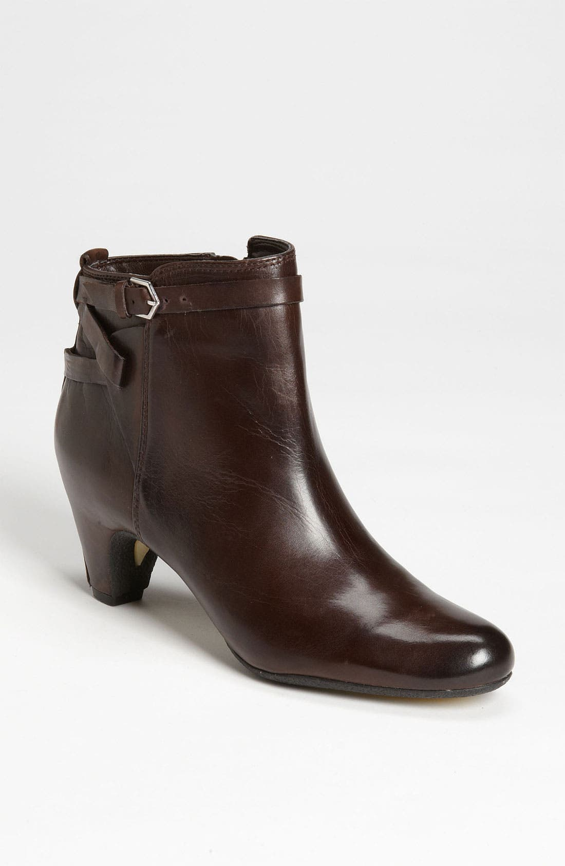 Alternate Image 1 Selected - Sam Edelman 'Maddox' Boot
