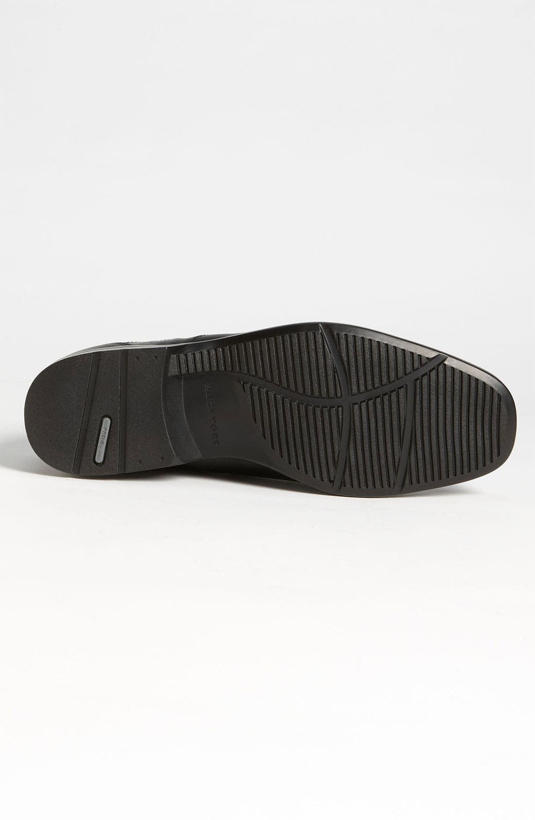 Alternate Image 4  - Rockport 'Business Lite' Plain Toe Oxford