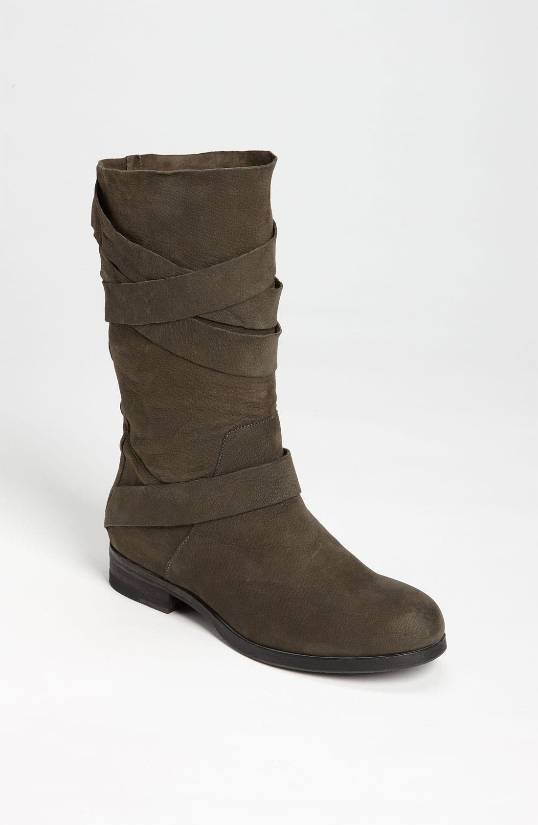 Alternate Image 1 Selected - Eileen Fisher 'Many' Boot