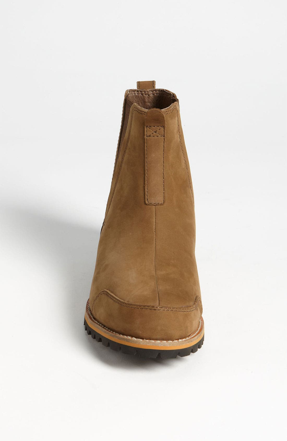 Alternate Image 3  - Patagonia 'Tin Shed' Chelsea Boot
