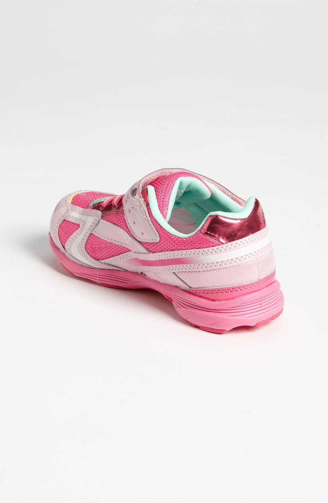 Alternate Image 2  - Tsukihoshi '37' Sneaker (Toddler & Little Kid)