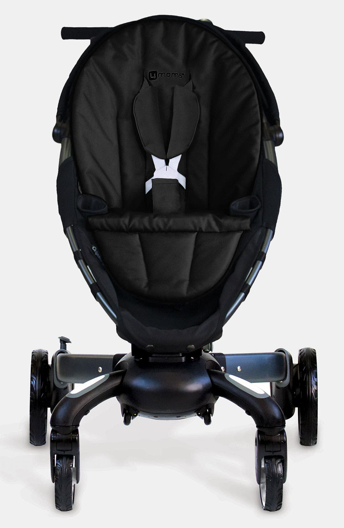 Alternate Image 1 Selected - 4moms 'Origami' Stroller Color Kit