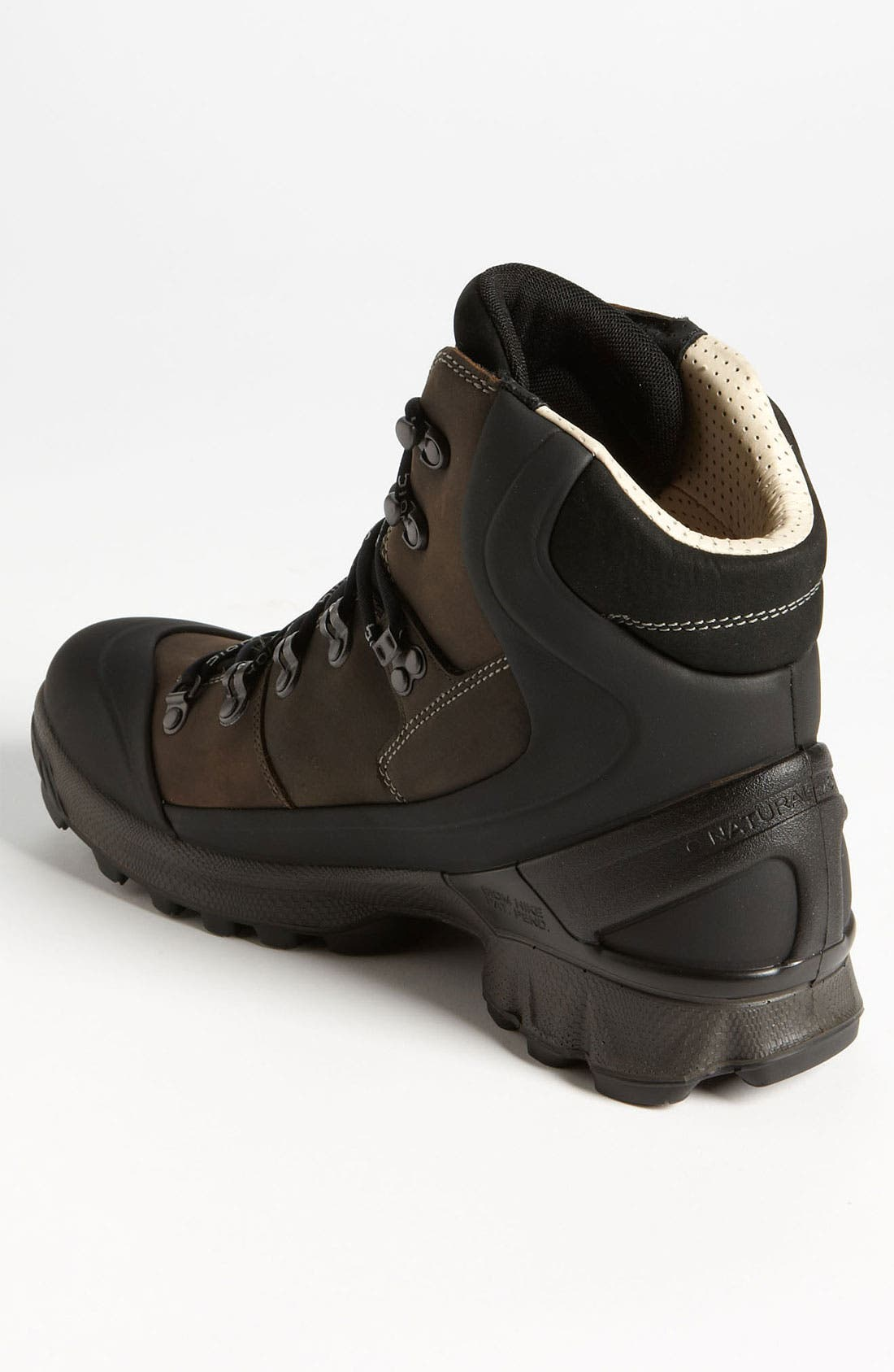 Alternate Image 2  - ECCO 'Biom Hike' Hiking Boot (Men) (Online Only)