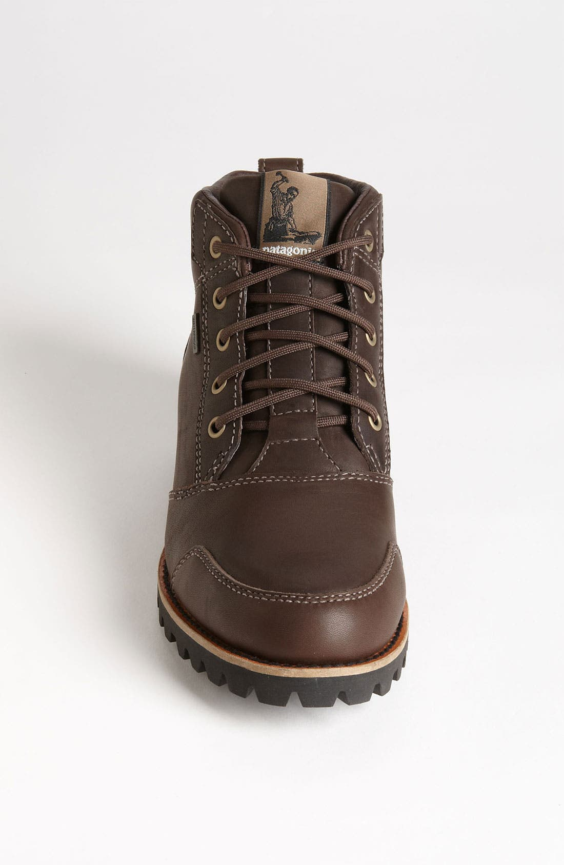 Alternate Image 3  - Patagonia 'Tin Shed' Boot (Online Only)