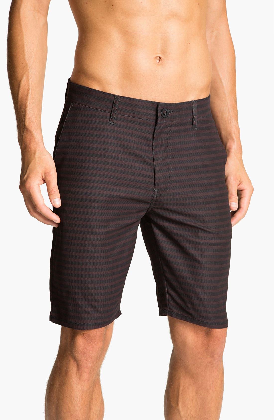 Main Image - Volcom 'Modern V2S' Shorts