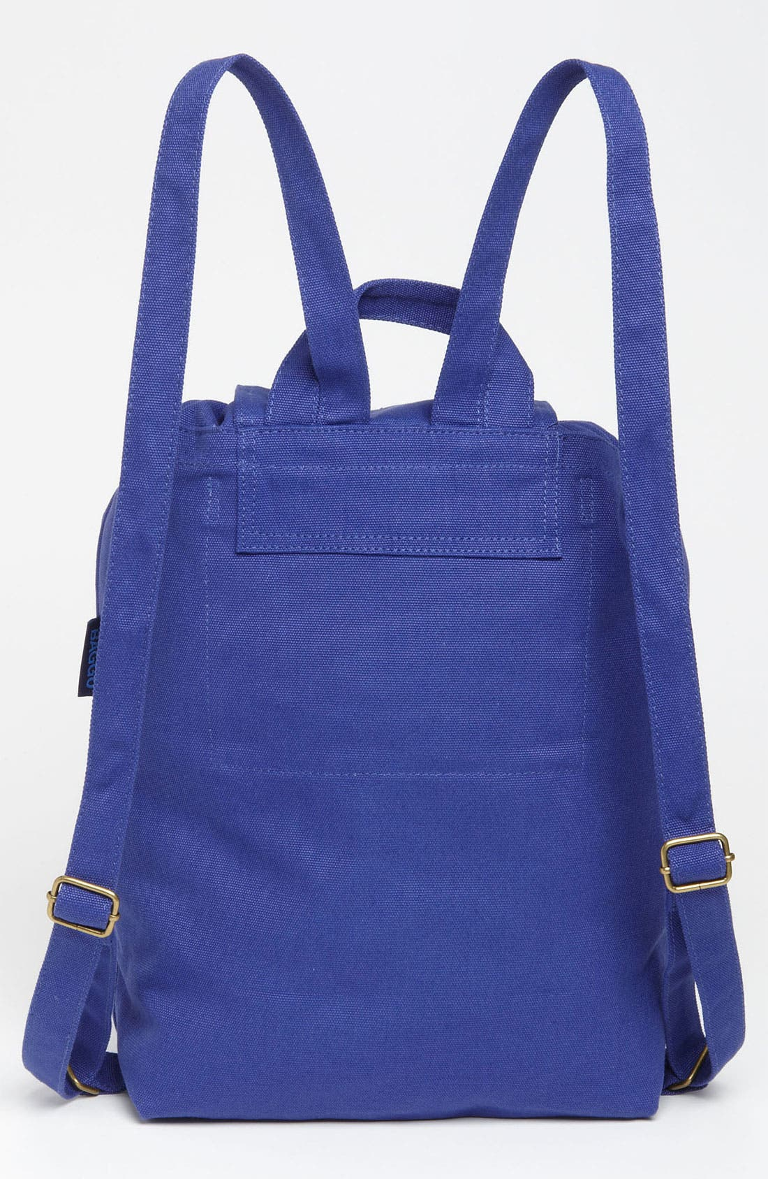 Alternate Image 4  - Baggu® Canvas Backpack