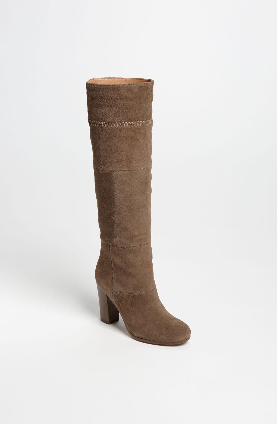Main Image - COACH 'Trudie' Boot