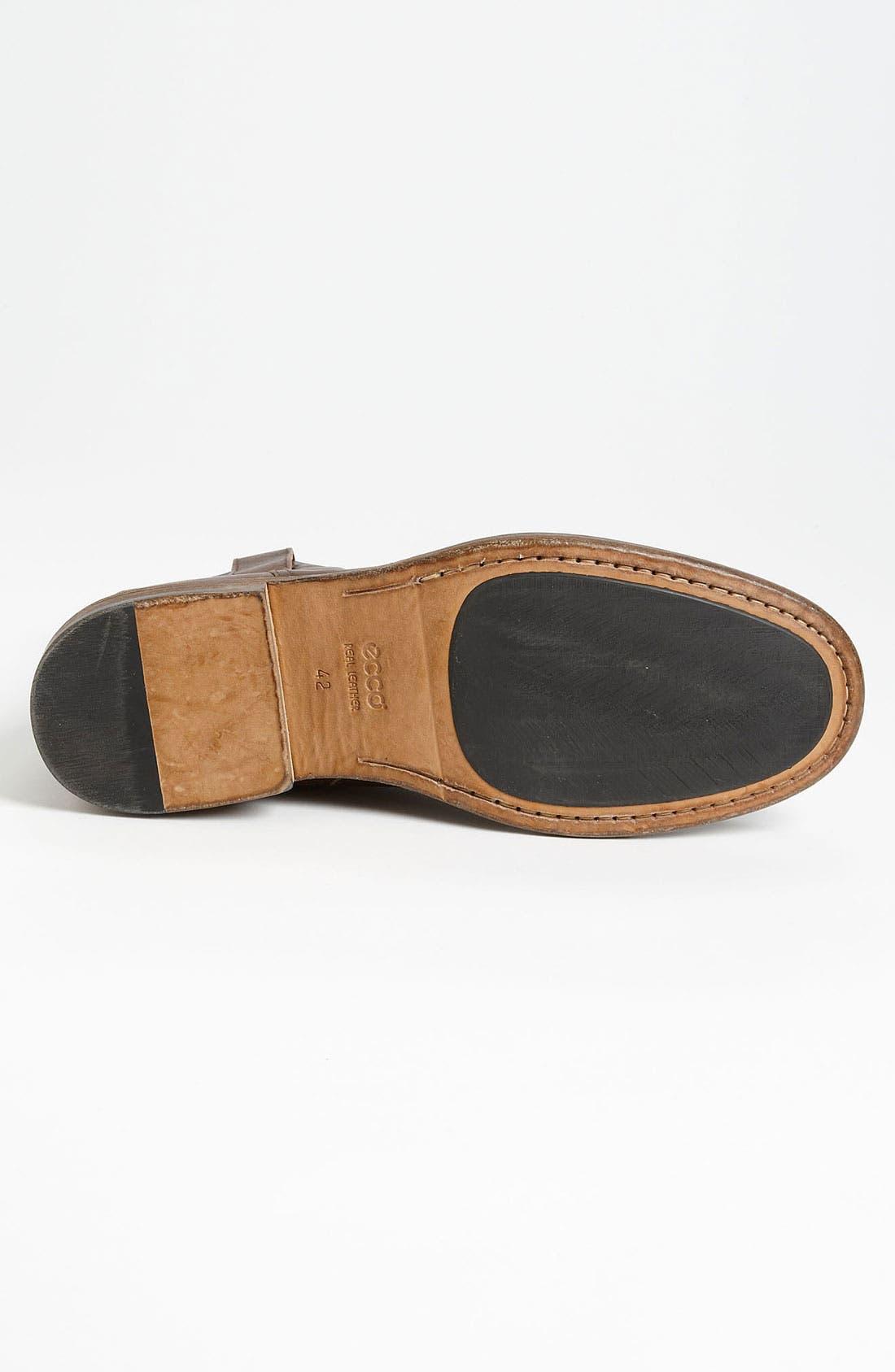Alternate Image 4  - ECCO 'Portisco' Boot