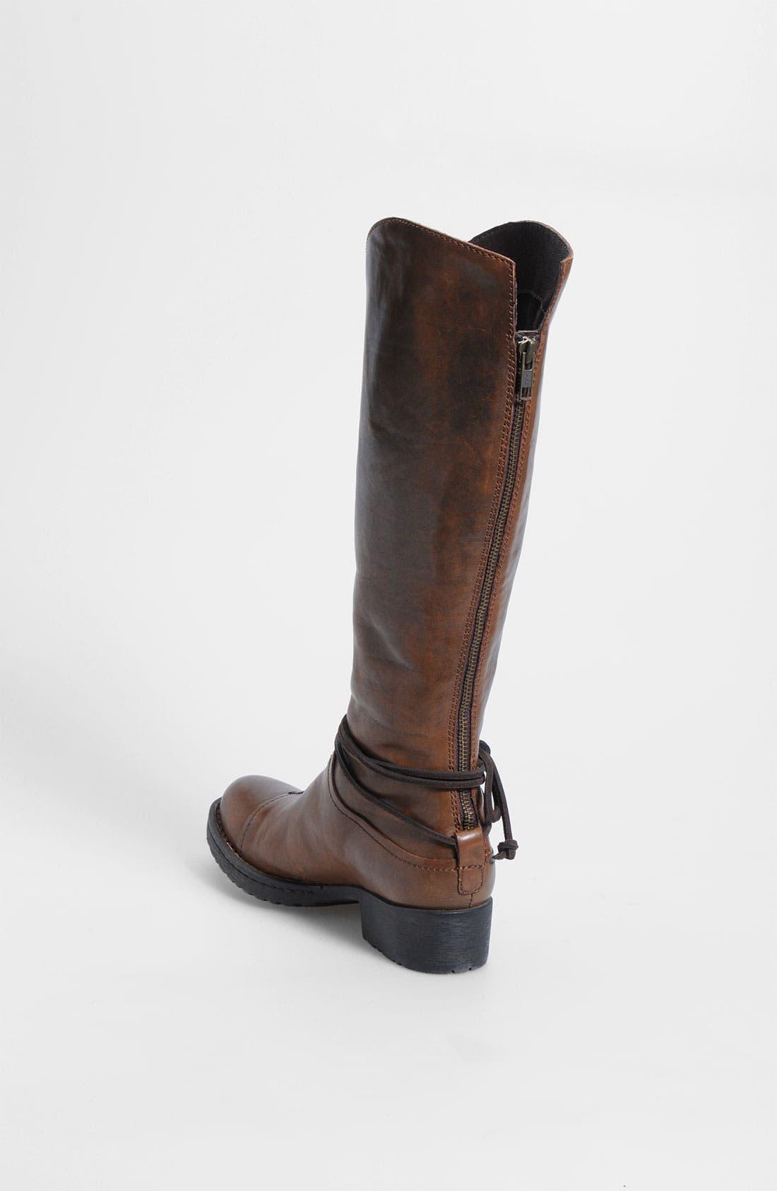 Alternate Image 2  - Børn 'Shyra' Boot