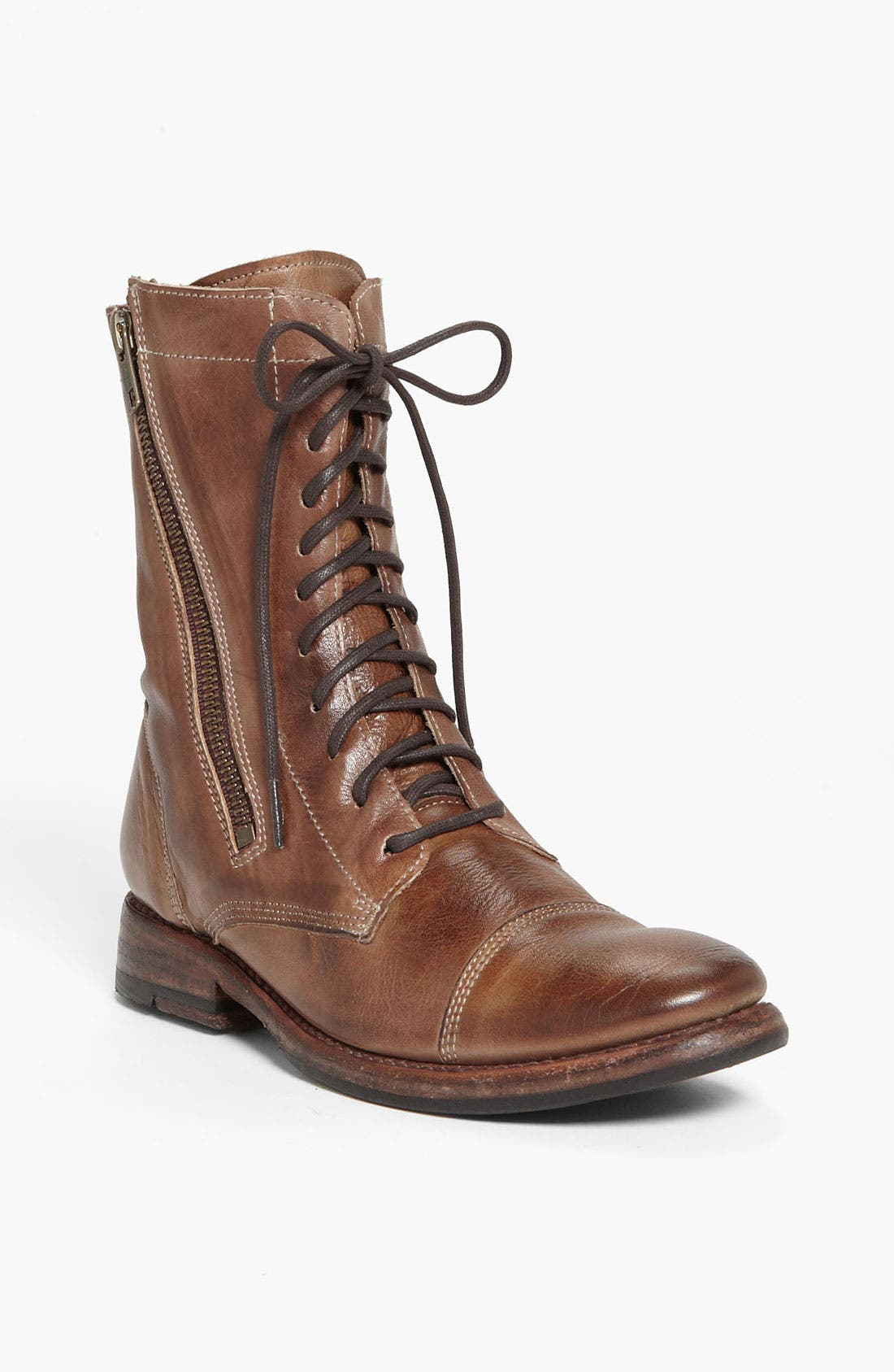 Main Image - Bed Stu 'Tabor' Lace-Up Boot