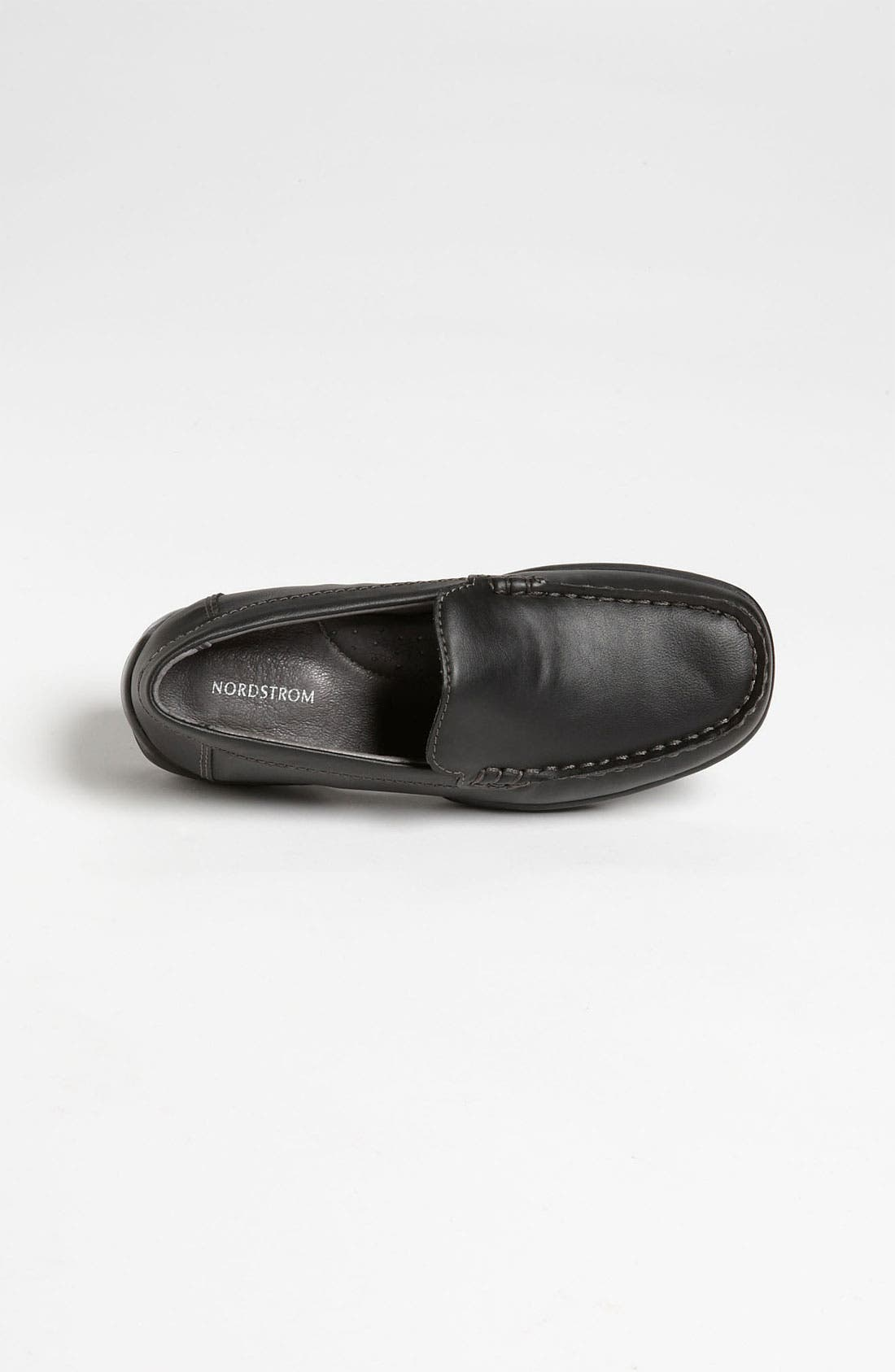 Alternate Image 3  - Nordstrom 'Tanner' Loafer (Toddler, Little Kid & Big Kid)