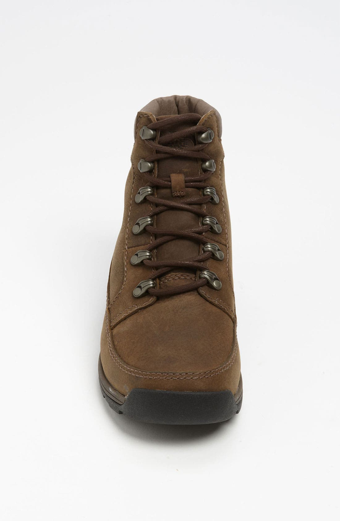 Alternate Image 3  - The North Face 'Ketchum' Boot
