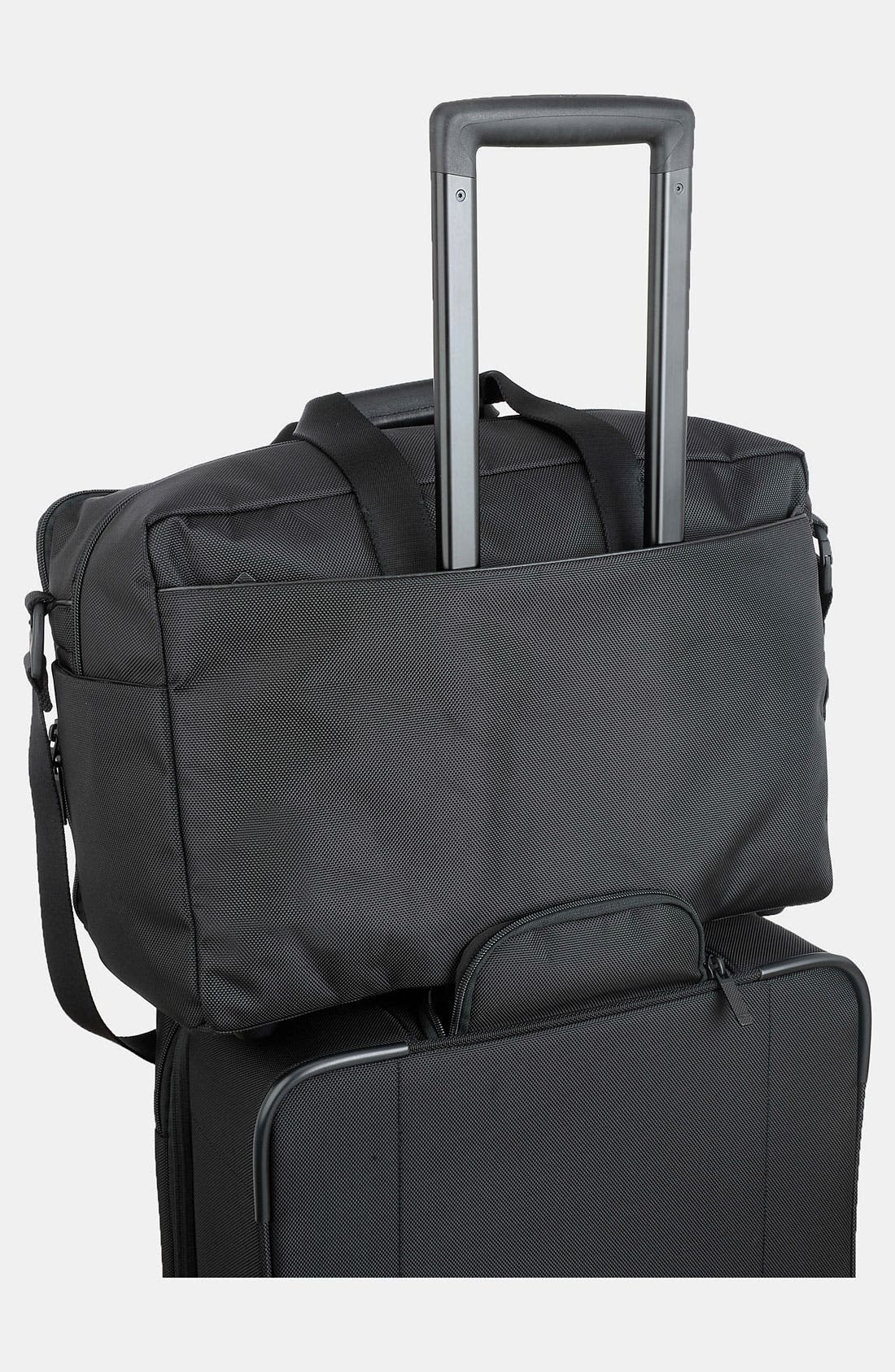 Alternate Image 5  - Tumi 'T-Tech Network' Soft Carry-On