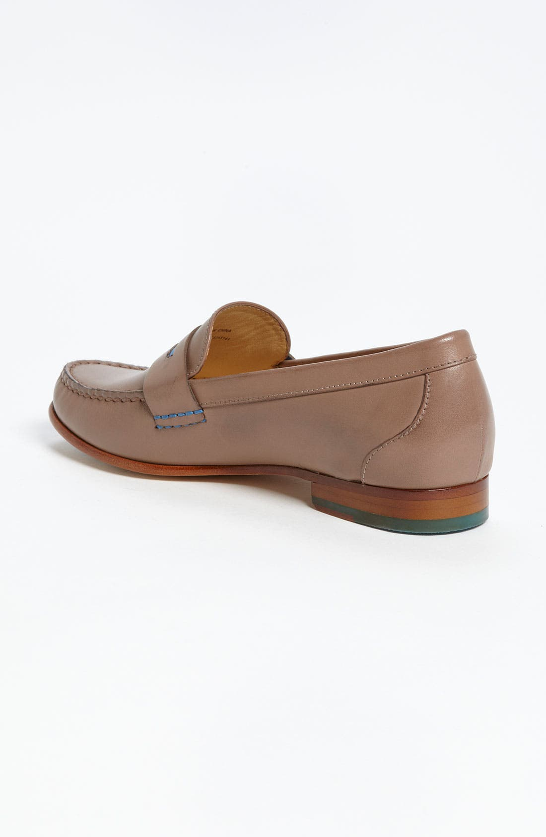 Alternate Image 2  - Cole Haan 'Monroe' Penny Loafer
