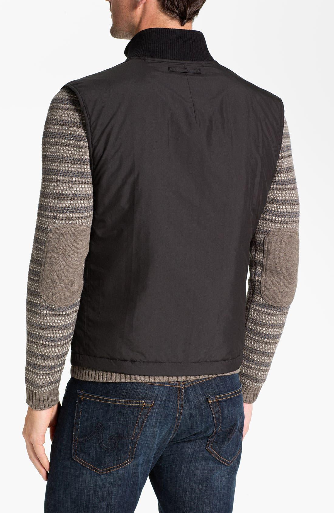 Alternate Image 4  - Sanyo 3-in-1 Jacket