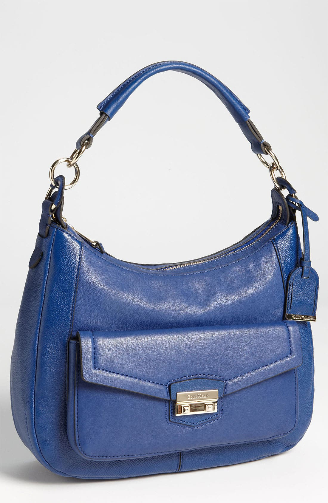 Alternate Image 1 Selected - Cole Haan 'Small' Hobo