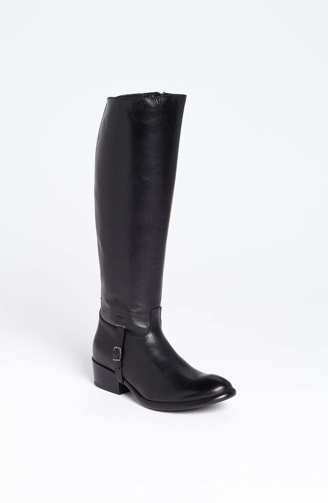 Main Image - Ariat 'Preston' Boot
