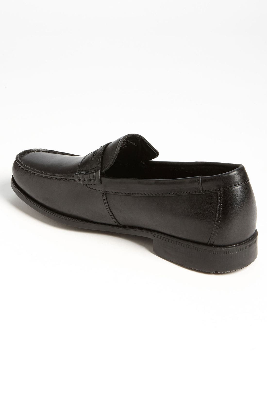 Alternate Image 2  - Sebago 'Back Bay Classic' Loafer (Online Only)