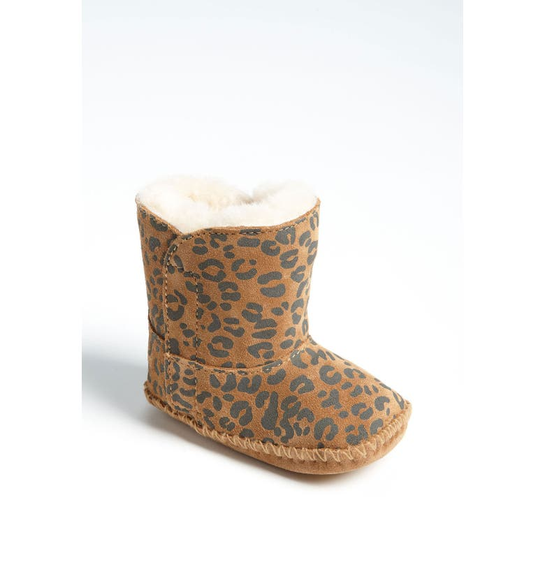 3a14345602c Ugg Baby Cassie - cheap watches mgc-gas.com