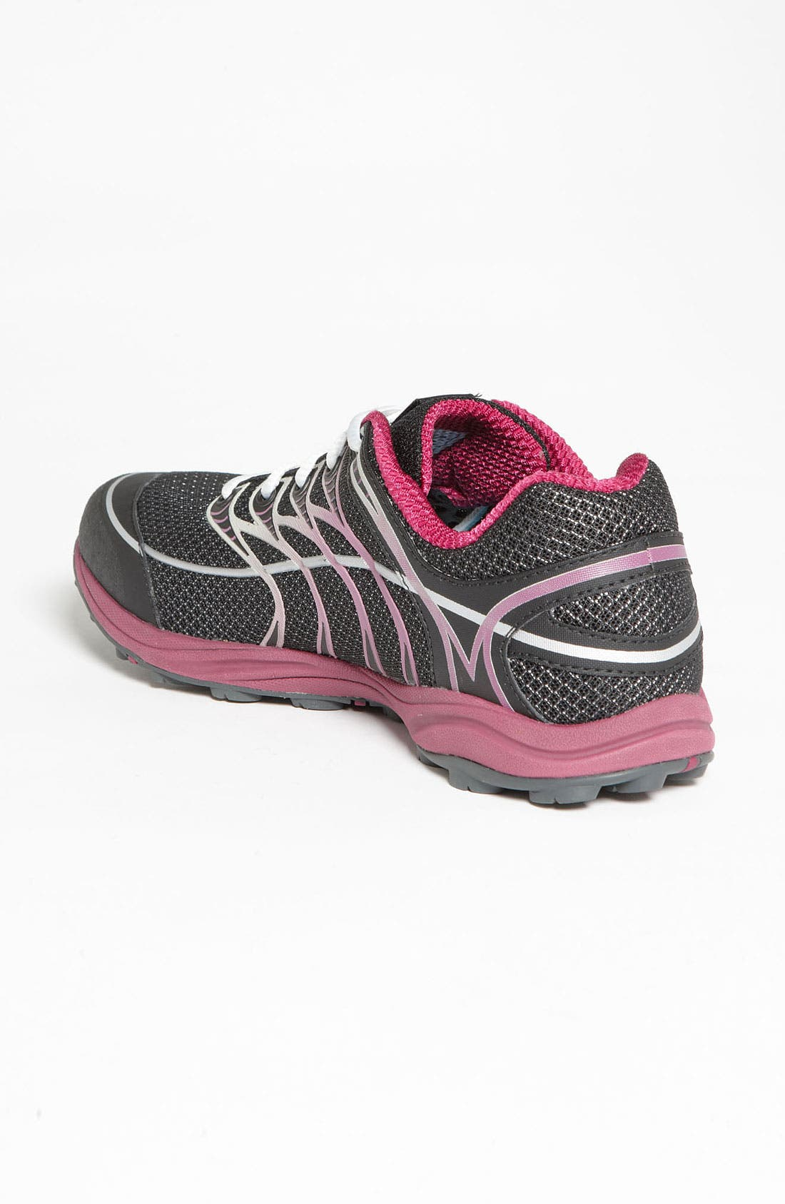 Alternate Image 2  - Merrell 'Mix Master Road Glide' Running Shoe (Women)