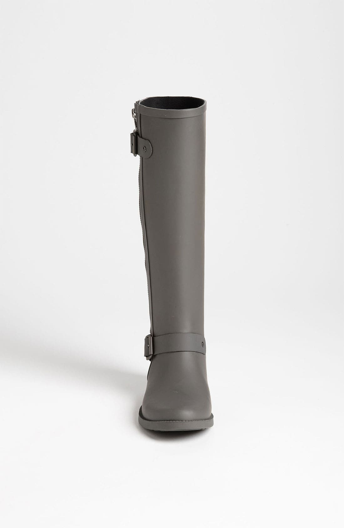 Alternate Image 3  - ALDO 'Maudie' Rain Boot (Women)