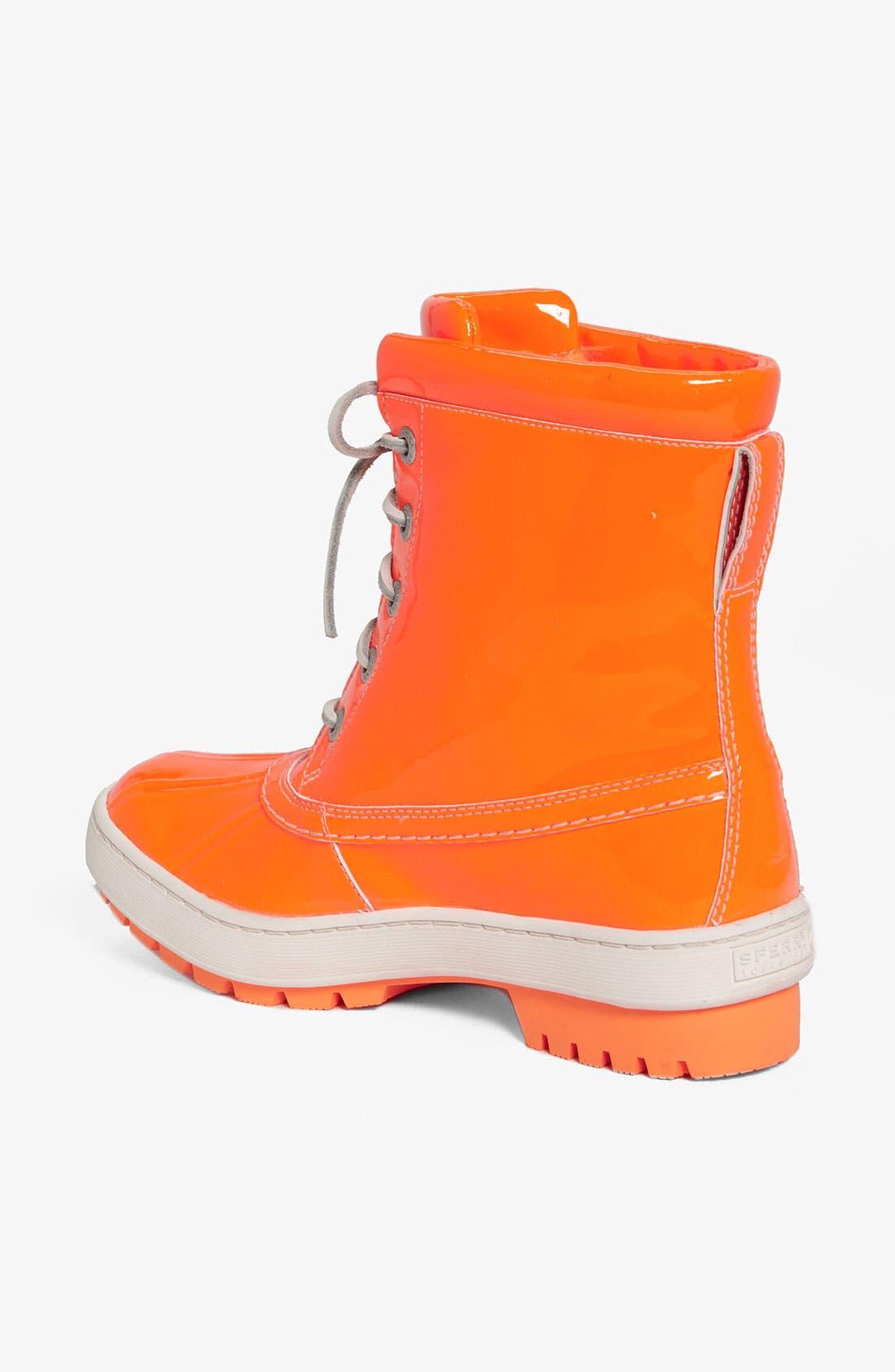 Alternate Image 2  - Sperry Top-Sider® for Jeffrey 'Zermatt' Boot (Online Only)