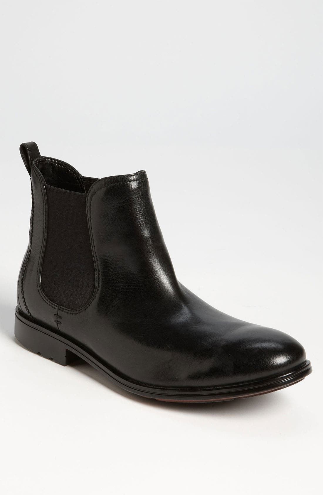 Alternate Image 1 Selected - Rockport® 'Fairwood' Chelsea Boot (Online Only)