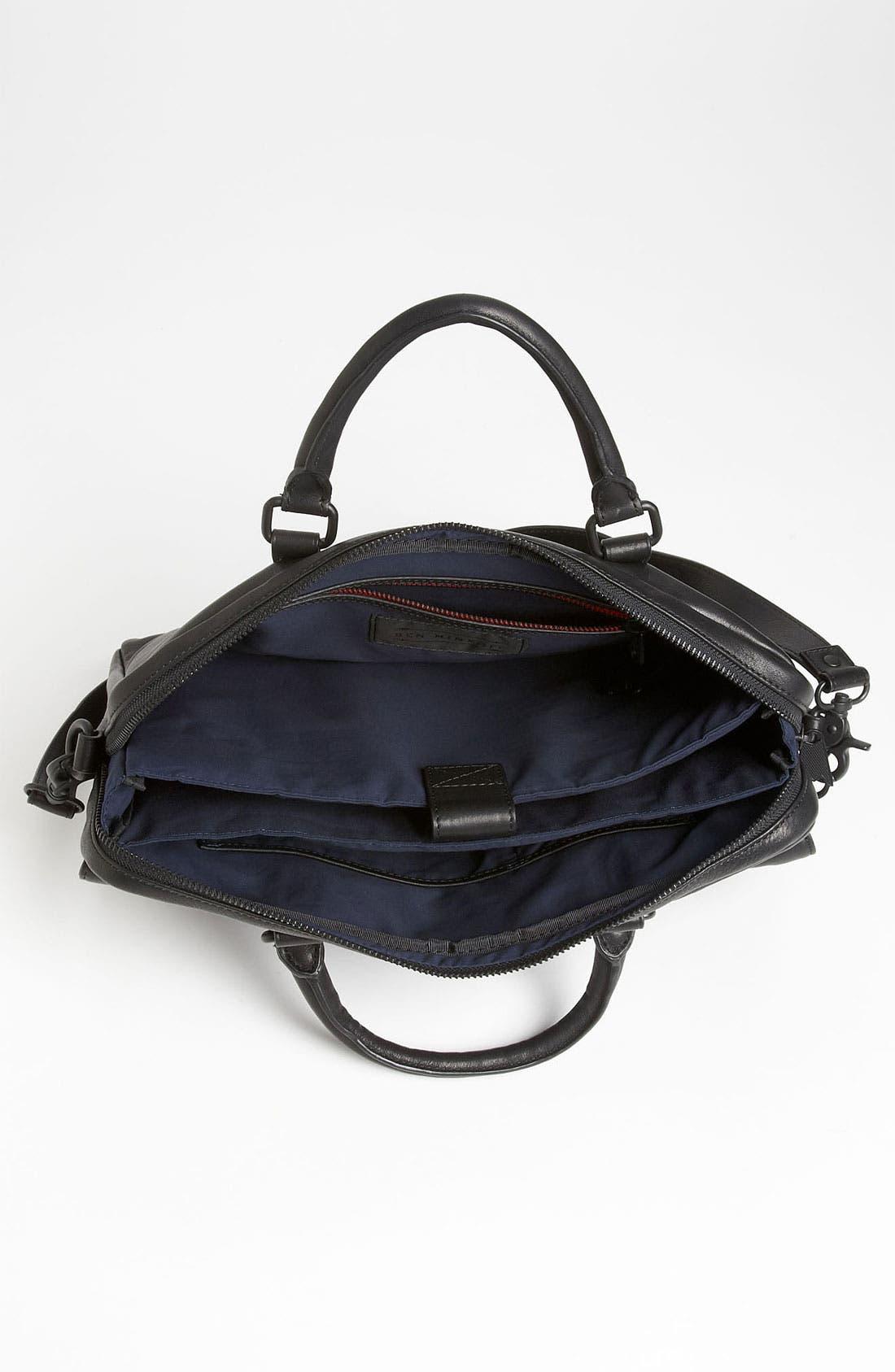 Alternate Image 3  - Ben Minkoff 'Urz' Computer Bag