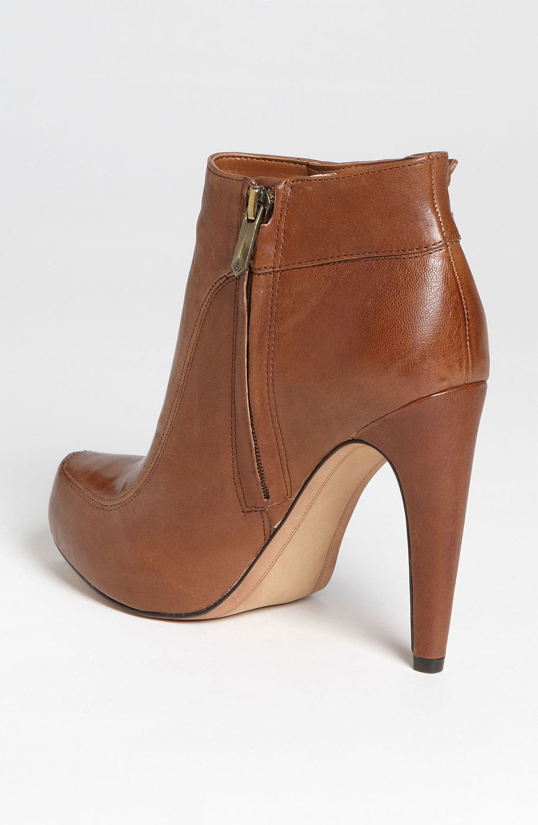 Alternate Image 2  - Sam Edelman 'Kit' Boot