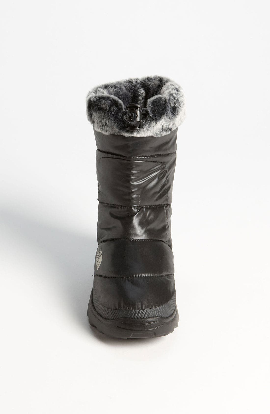 Alternate Image 3  - The North Face 'Nuptse® II' Boot (Little Kid & Big Kid)