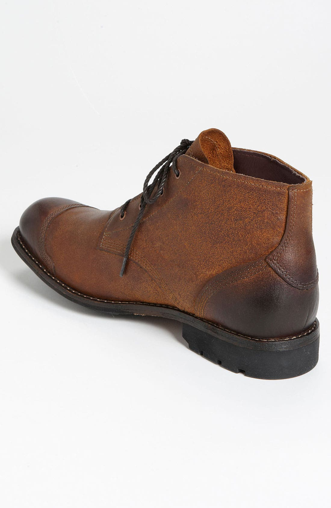 Alternate Image 2  - Timberland Earthkeepers® 'City' Cap Toe Chukka Boot