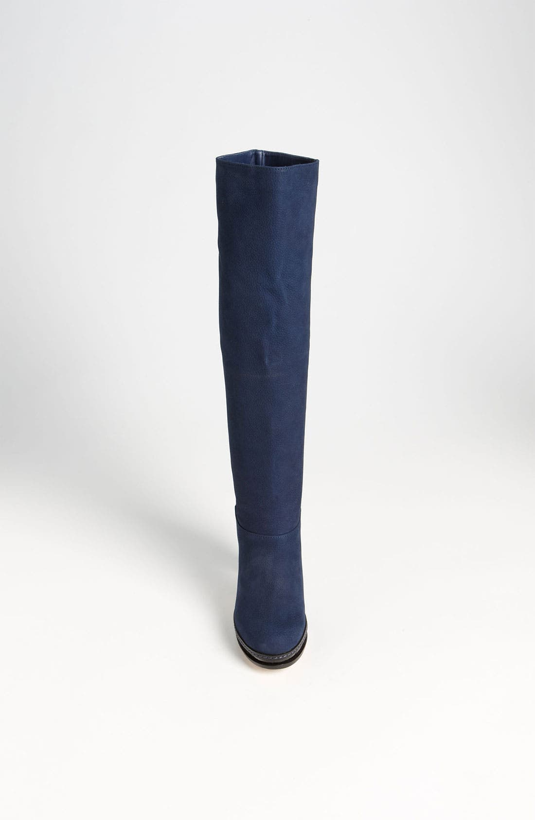 Alternate Image 3  - Cole Haan 'Nola Slouch' Boot