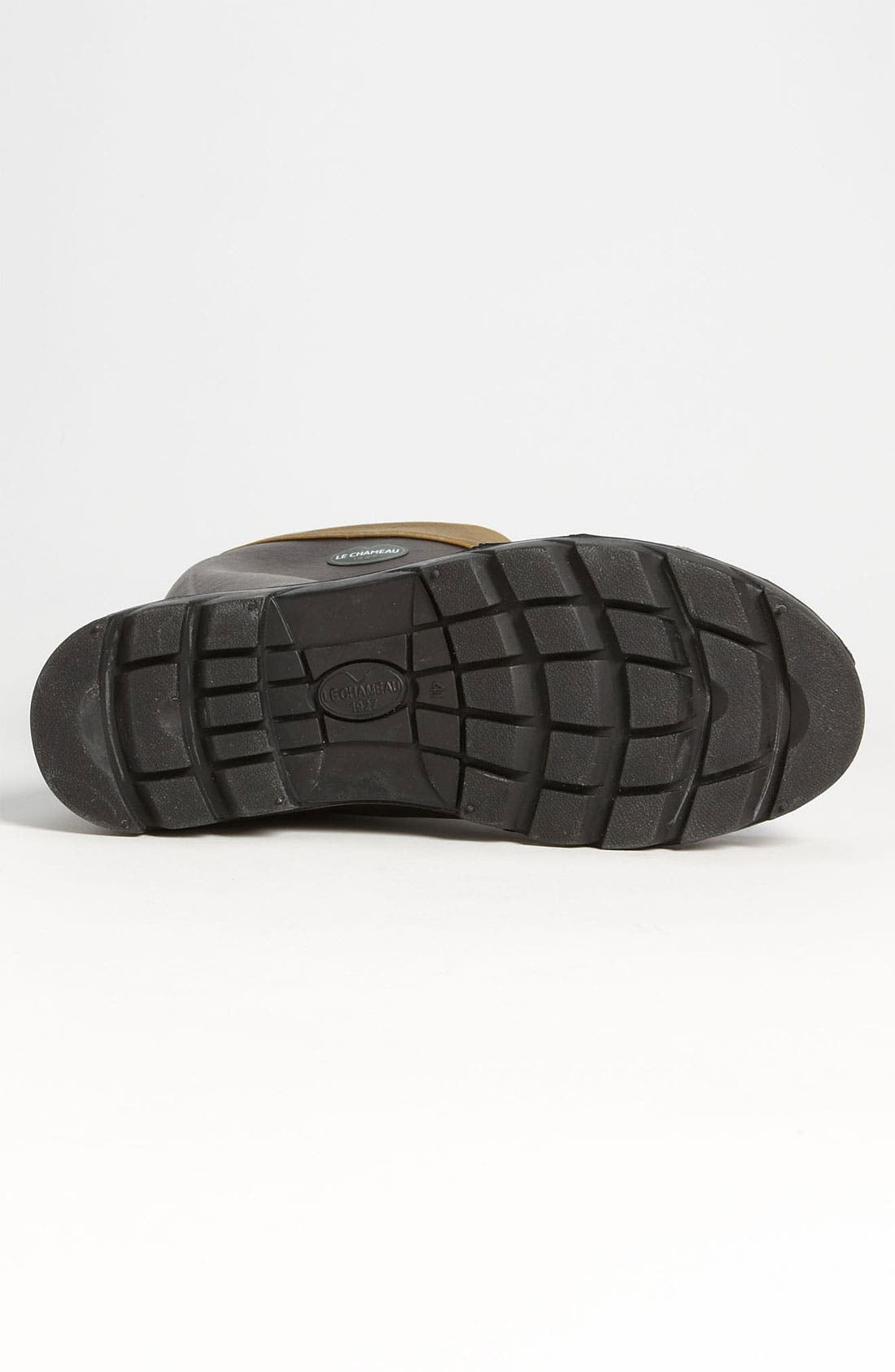 Alternate Image 4  - Le Chameau 'Filson Anjou' Rain Boot (Online Only)