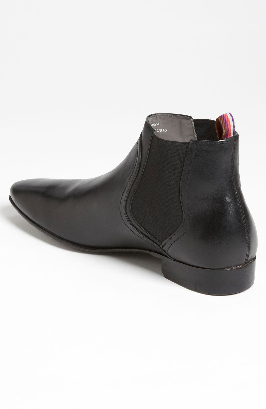 Alternate Image 2  - Ted Baker London 'Enapay 4' Chelsea Boot