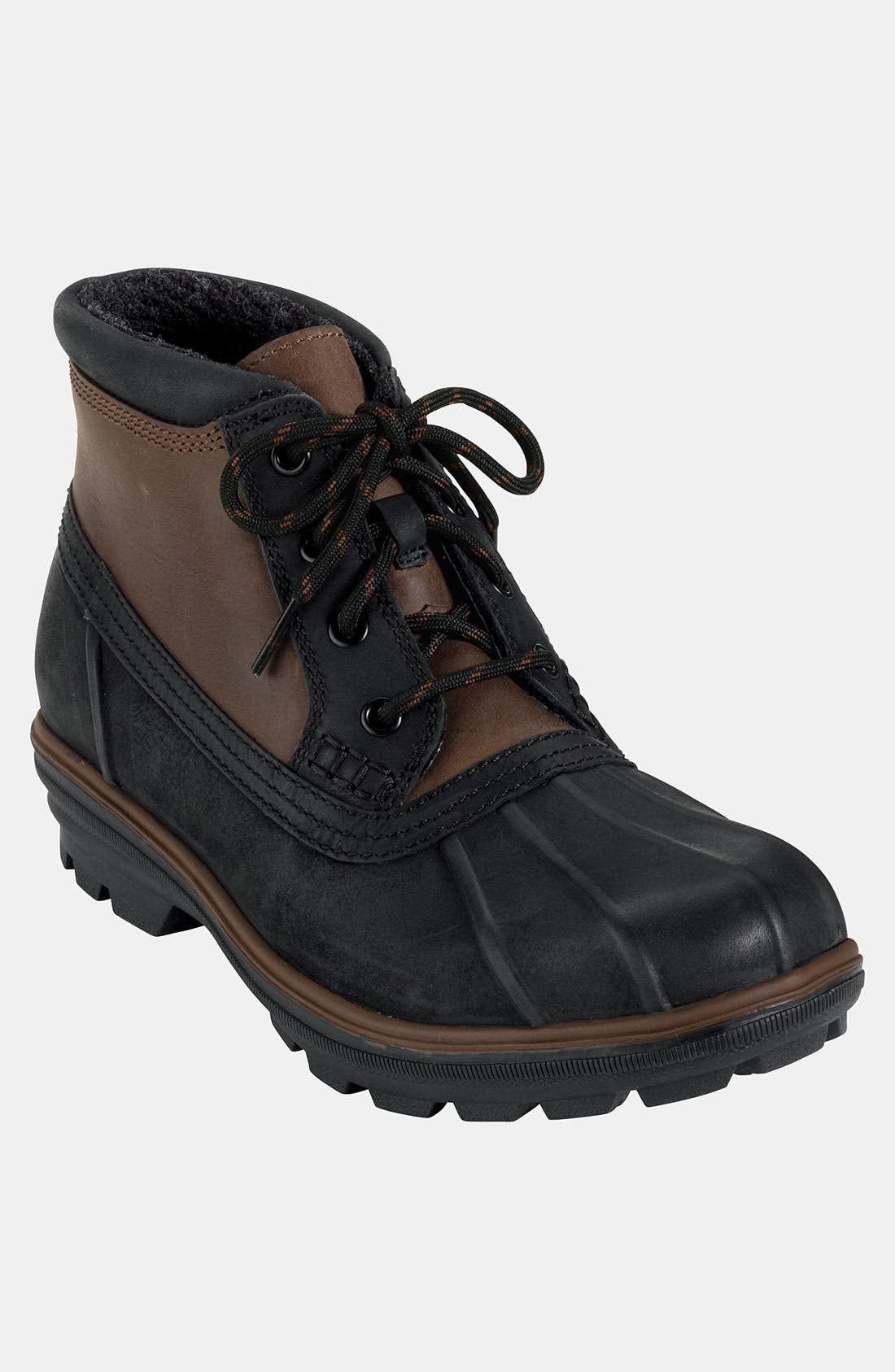 Alternate Image 1 Selected - Cole Haan 'Air Scout' Snow Boot (Online Only)