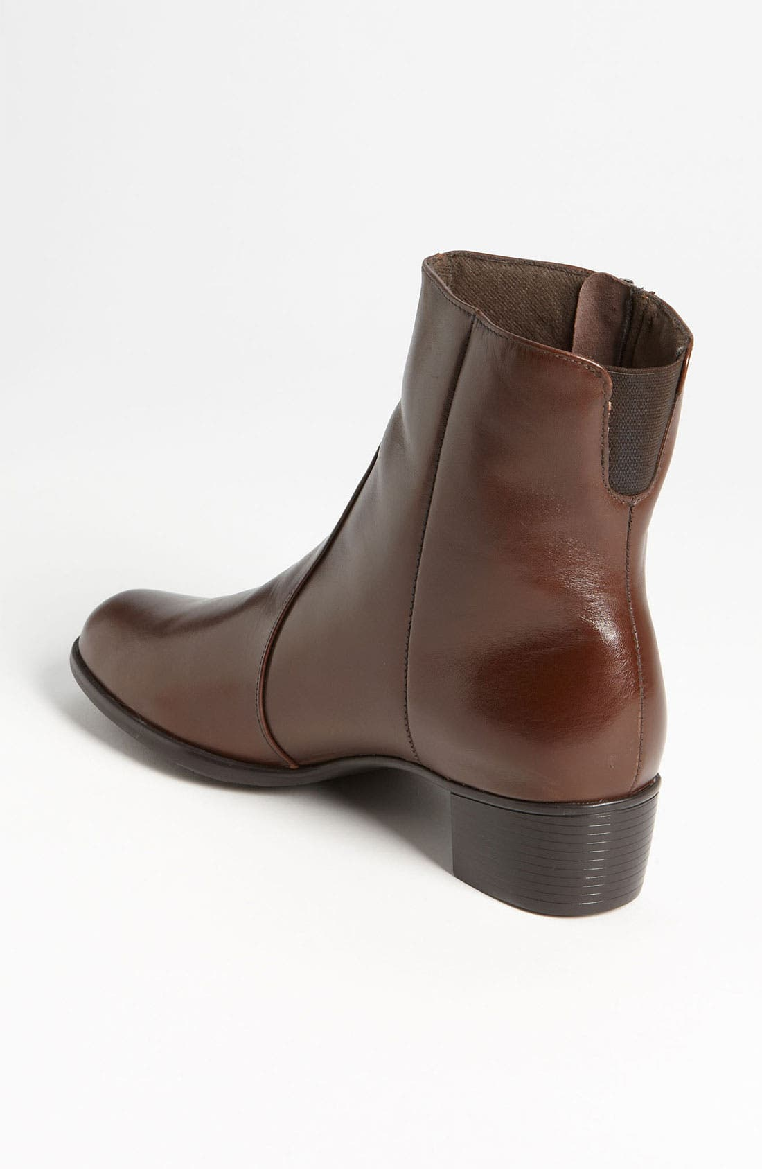 Alternate Image 2  - Munro 'Linda' Boot